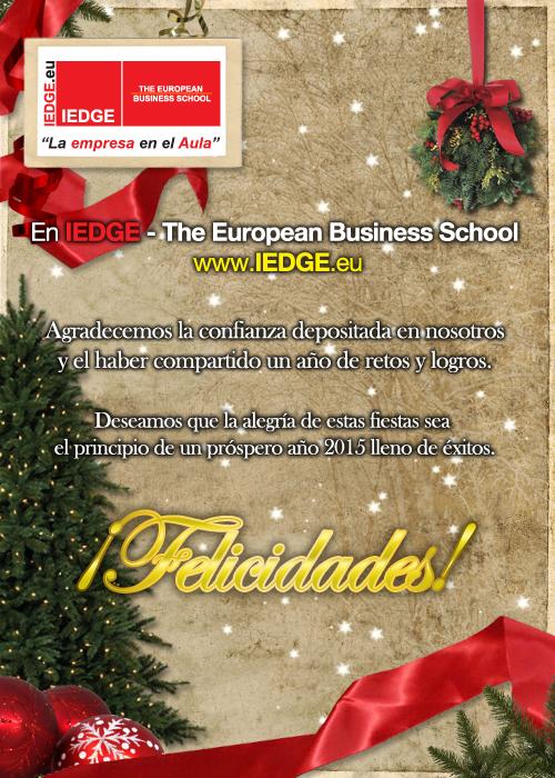IEDGE-Banner-Navidad-2014