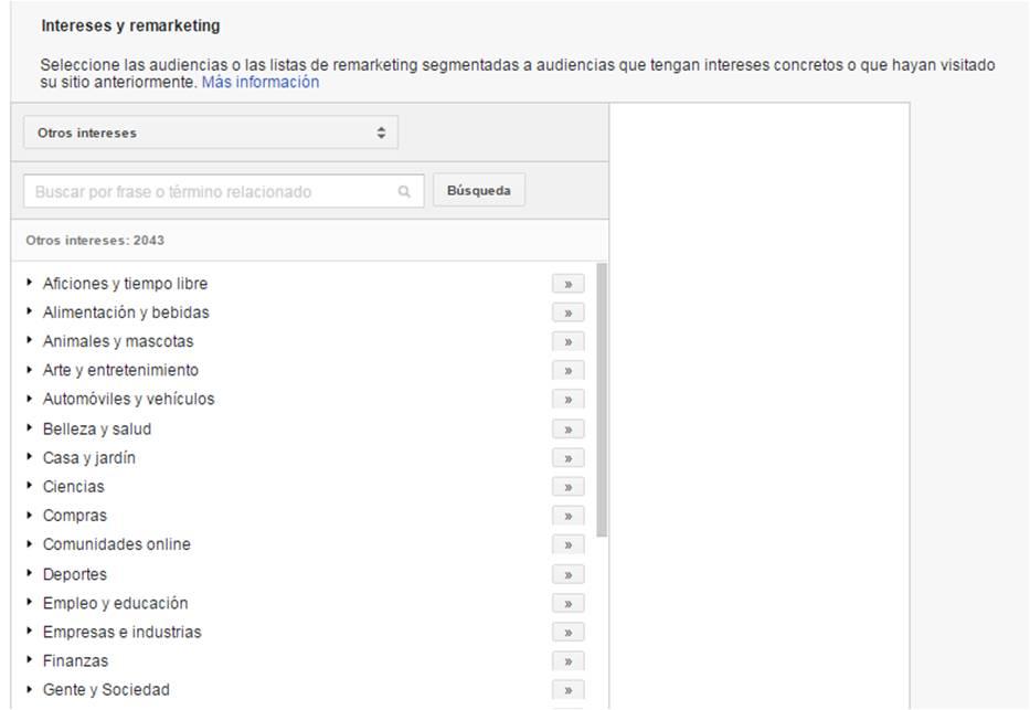 IEDGE-adwords-audiencias-red-de-display-1