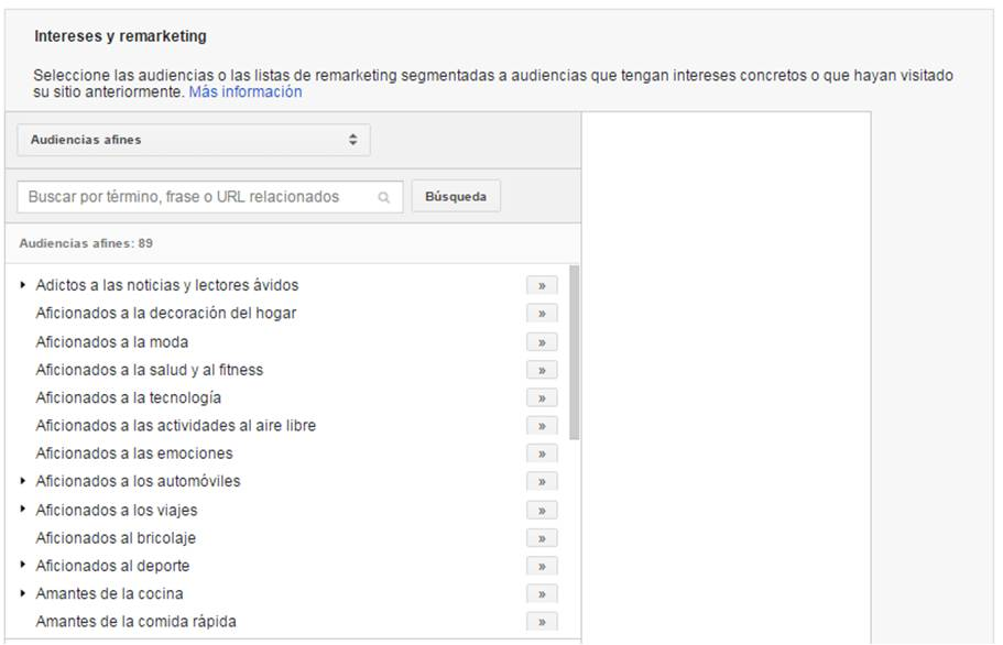 IEDGE-adwords-audiencias-red-de-display-3