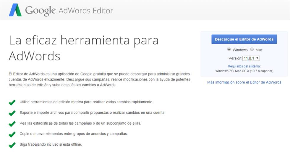 IEDGE-AdWords-Editor-1