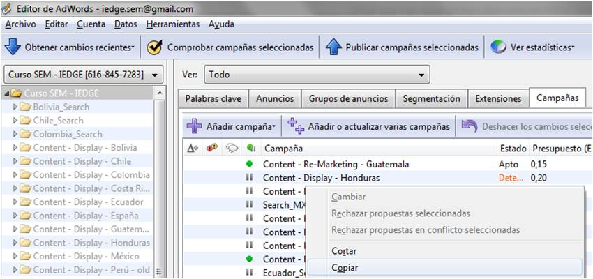 IEDGE-AdWords-Editor-2