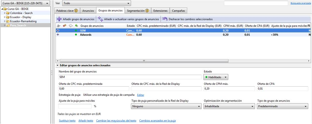 IEDGE-AdWords-Editor-4