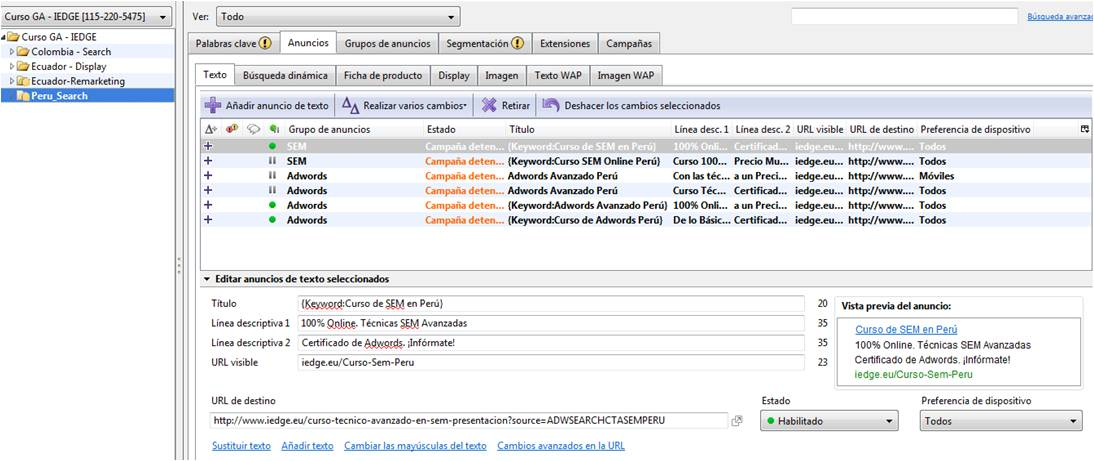 IEDGE-AdWords-Editor-5
