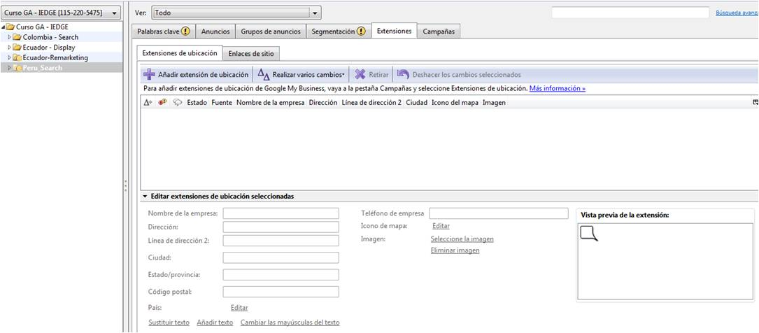 IEDGE-AdWords-Editor-7