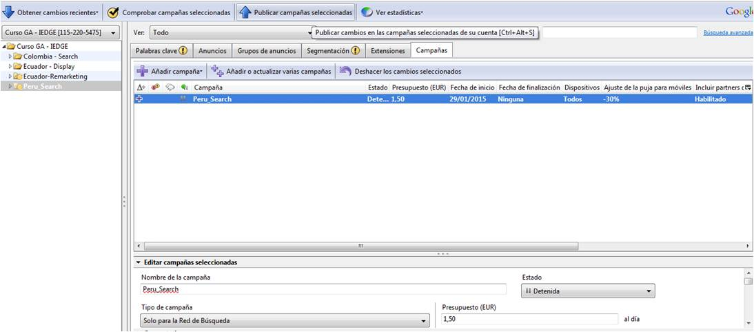 IEDGE-AdWords-Editor-8