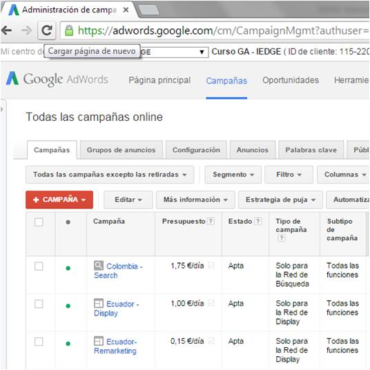 IEDGE-AdWords-Editor-9