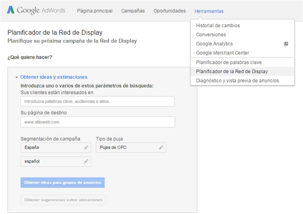 IEDGE-Adwords-planificador-red-display-1