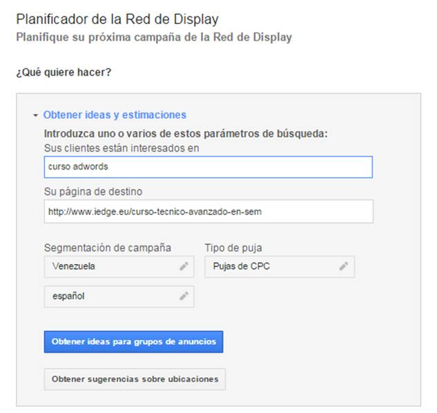 IEDGE-Adwords-planificador-red-display-2