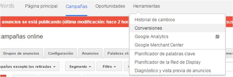 IEDGE-AdWords-codigo-de-conversion-1