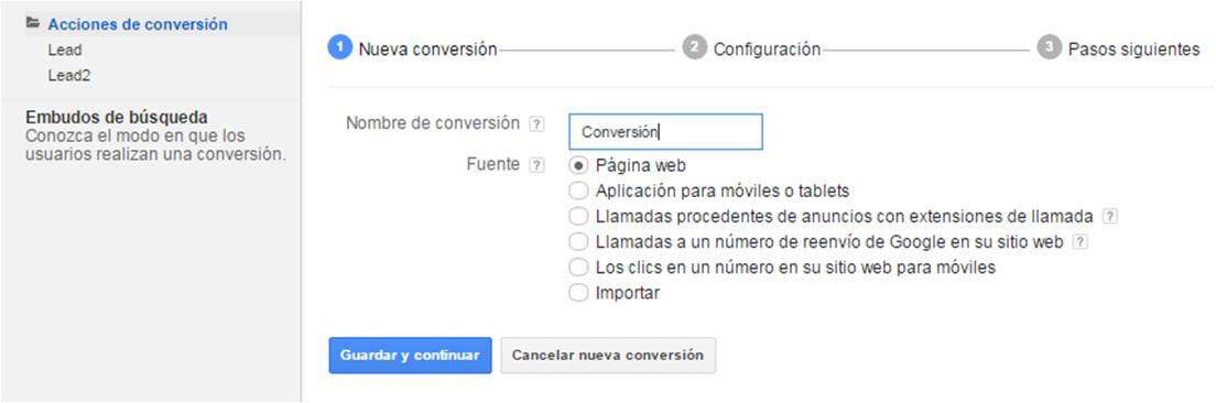 IEDGE-AdWords-codigo-de-conversion-3
