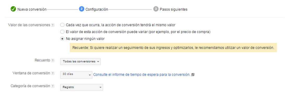 IEDGE-AdWords-codigo-de-conversion-4