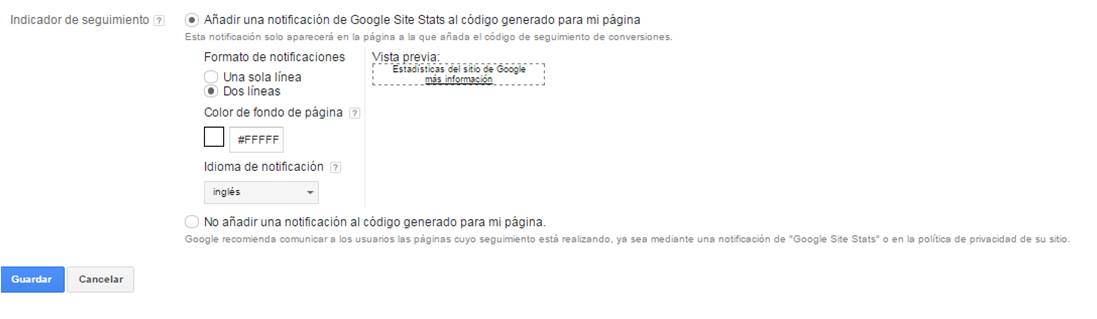 IEDGE-AdWords-codigo-de-conversion-5