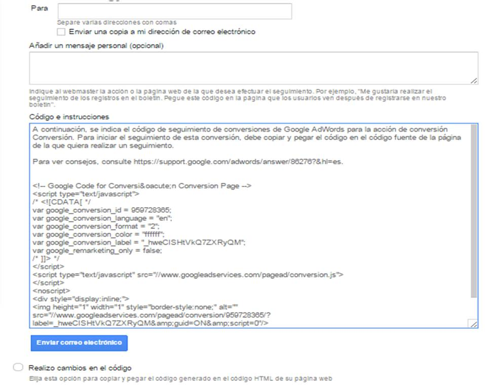 IEDGE-AdWords-codigo-de-conversion-7