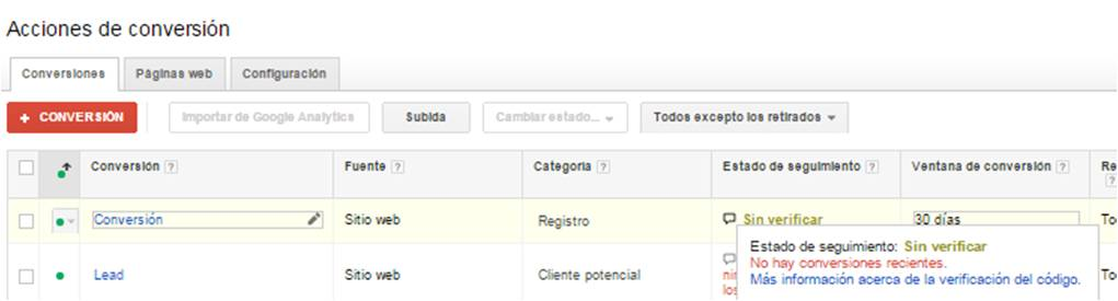 IEDGE-AdWords-codigo-de-conversion-8