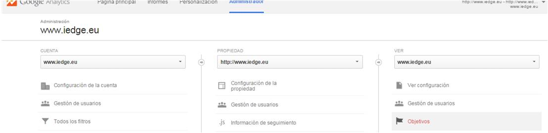 IEDGE-AdWords-codigo-de-conversion-90
