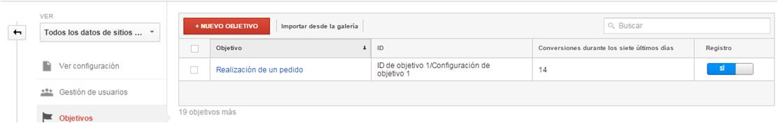IEDGE-AdWords-codigo-de-conversion-91