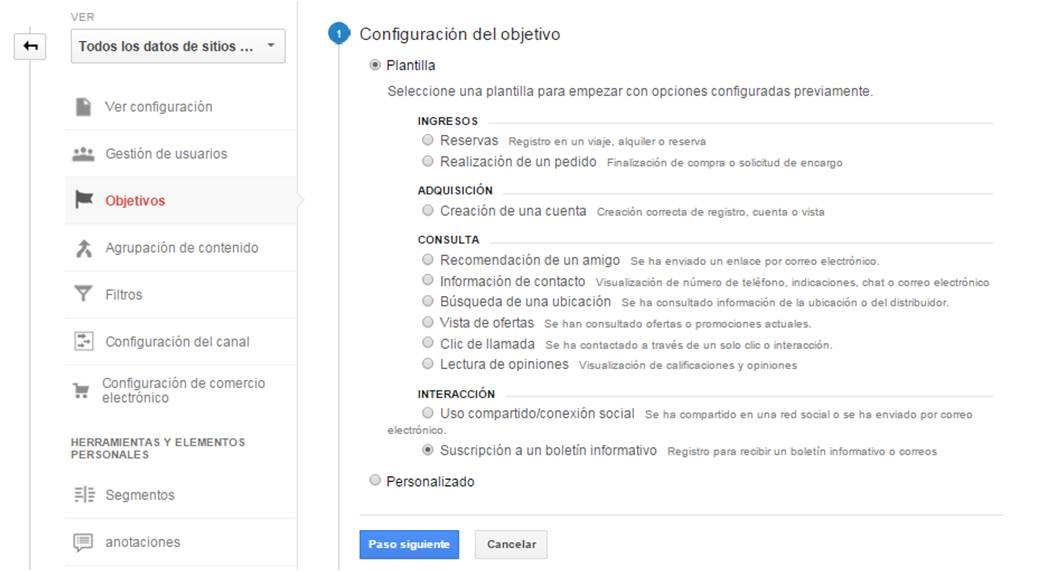 IEDGE-AdWords-codigo-de-conversion-92