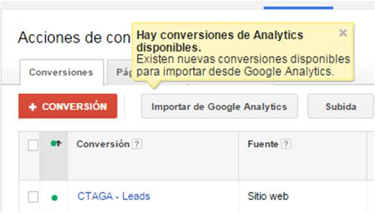 IEDGE-AdWords-codigo-de-conversion-93