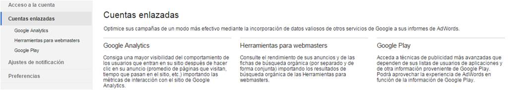 IEDGE-AdWords-codigo-de-conversion-99