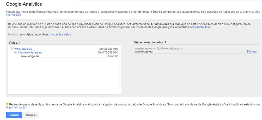 IEDGE-AdWords-codigo-de-conversion-991