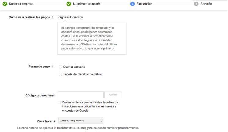 IEDGE-AdWords-crear-nueva-cuenta-5