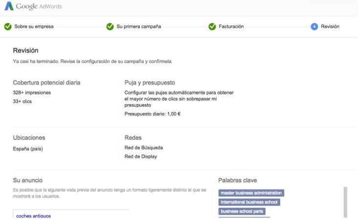 IEDGE-AdWords-crear-nueva-cuenta-6