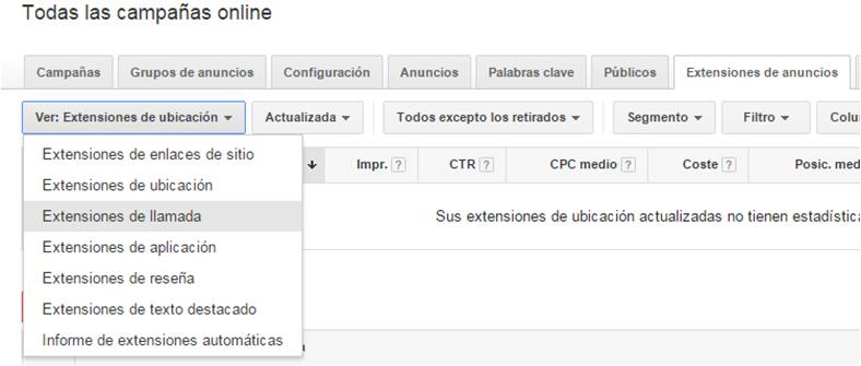 IEDGE-AdWords-extension-de-llamada-telefono-1502