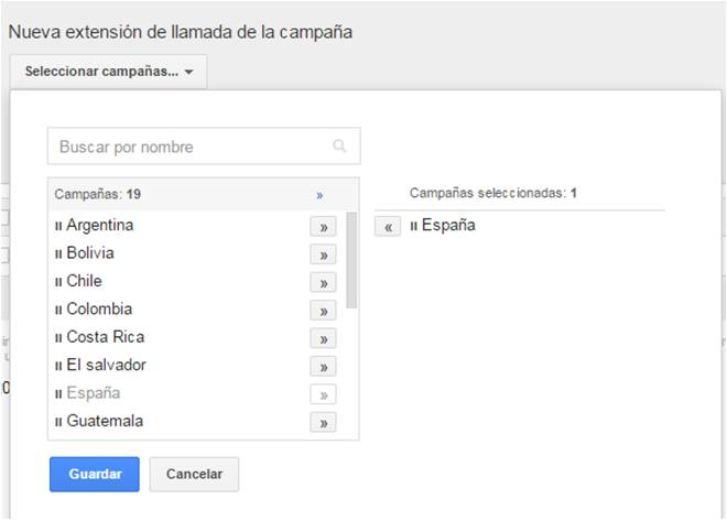 IEDGE-AdWords-extension-de-llamada-telefono-1503