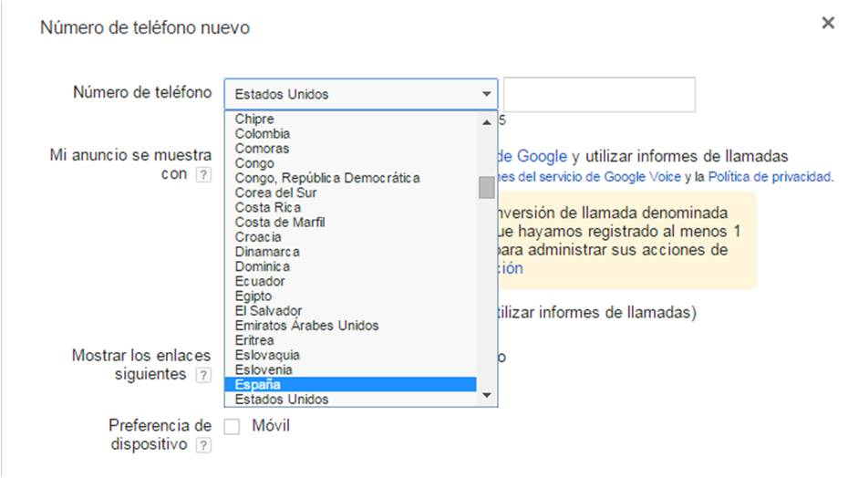 IEDGE-AdWords-extension-de-llamada-telefono-1505