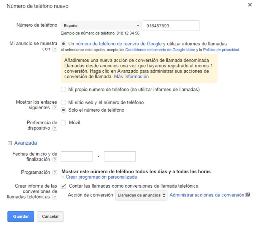 IEDGE-AdWords-extension-de-llamada-telefono-1506