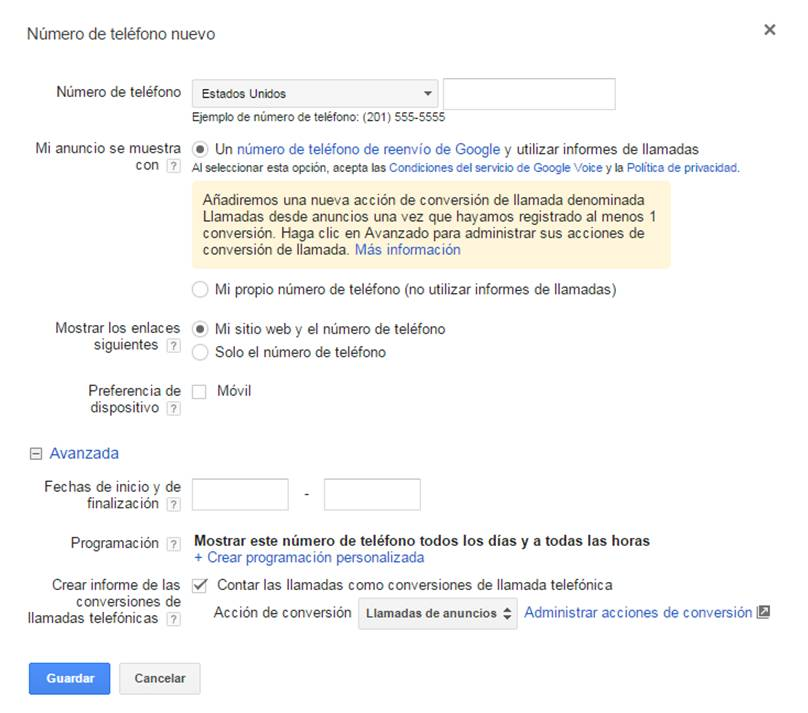 IEDGE-AdWords-extension-de-llamada-telefono-1509