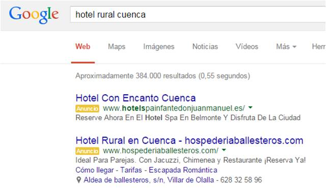 IEDGE-AdWords-extensiones-de-ubicacion-1503