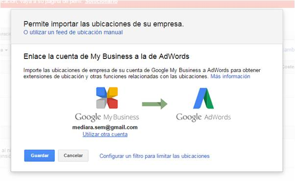 IEDGE-AdWords-extensiones-de-ubicacion-1506