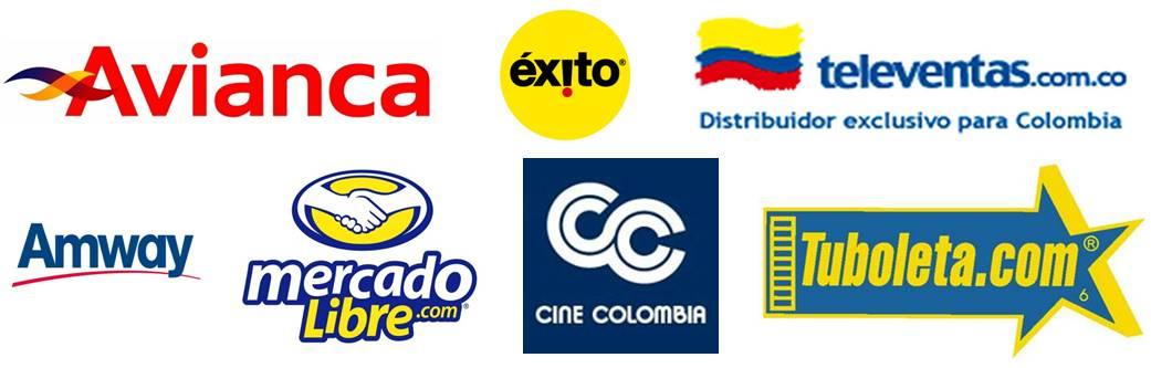 IEDGE-Publicidad-digital-en-colombia-ecomm-1504