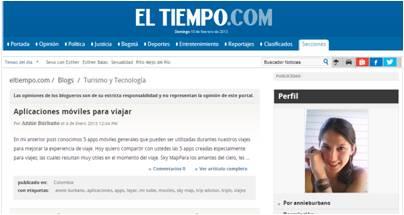 IEDGE-Publicidad-digital-en-colombia-eltiempo-1504