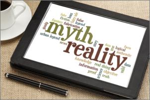 IEDGE-mitos-social-media-1405