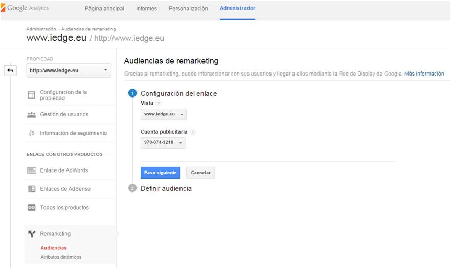 IEDGE-Google-Analytics-lista-de-remarketing-1