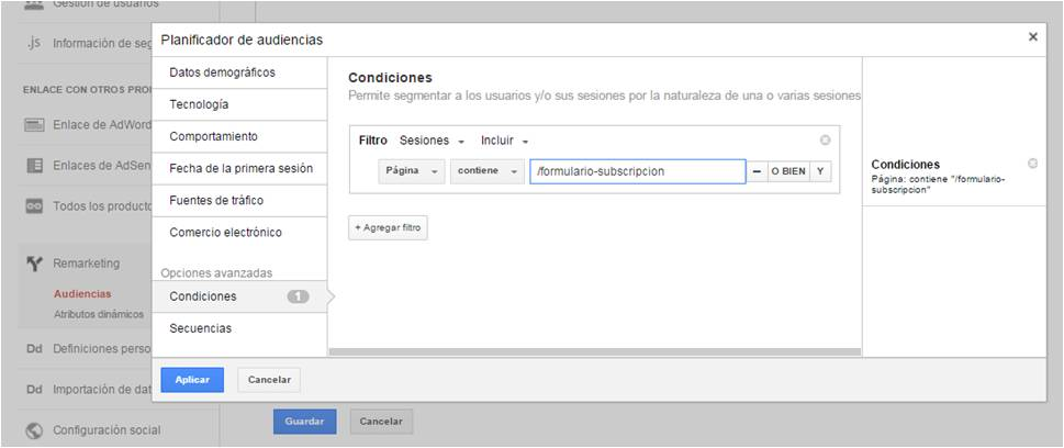 IEDGE-Google-Analytics-lista-de-remarketing-7
