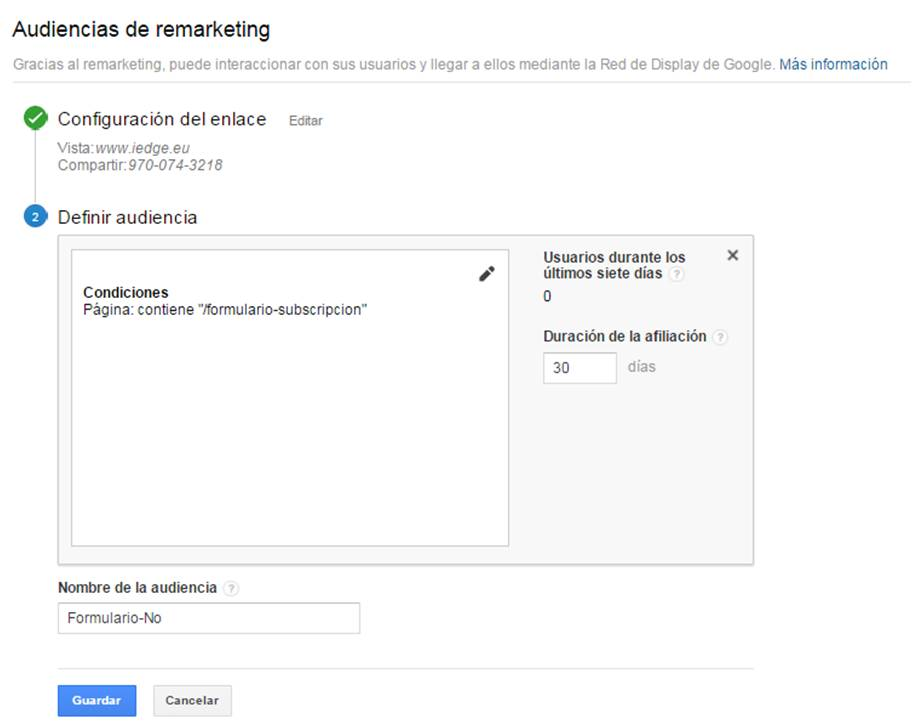 IEDGE-Google-Analytics-lista-de-remarketing-8