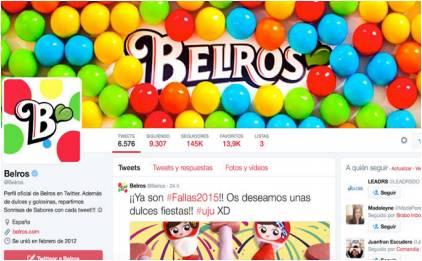IEDGE-twitter-belros-1505