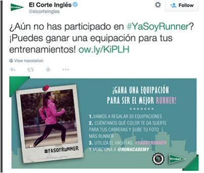 IEDGE-twitter-el-corte-ingles-1505