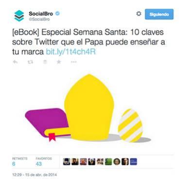 IEDGE-twitter-socialbro-1505