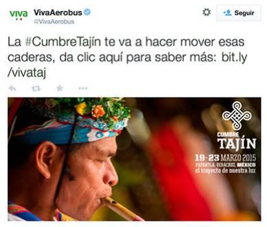 IEDGE-twitter-vivaaerobus-1505