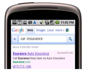 IEDGE-AdWords-Mobile-Campaigns-1502