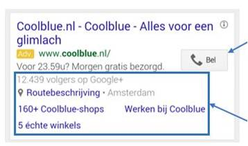 IEDGE-AdWords-Mobile-Campaigns-1503