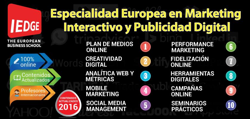 IEDGE-Especialidad-Europea-en-Marketing-Interactiva-Publicidad-Digital-840x400-1601