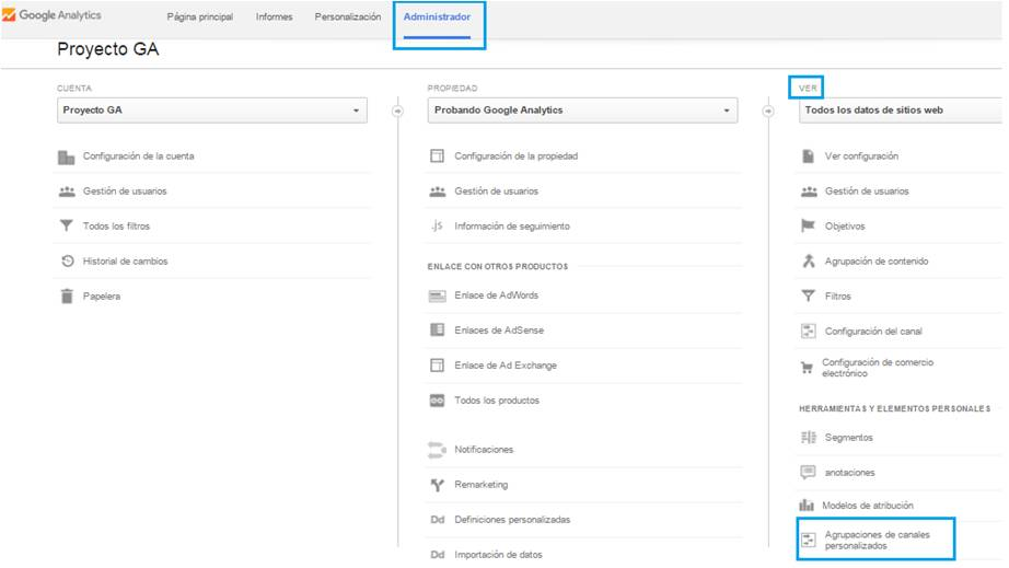 IEDGE-Google-Analytics-Agrupacion-de-canales-1502
