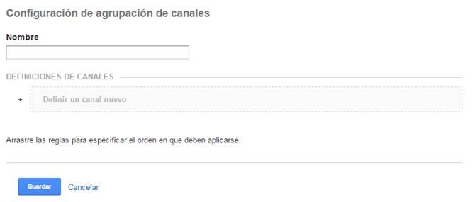 IEDGE-Google-Analytics-Agrupacion-de-canales-1503