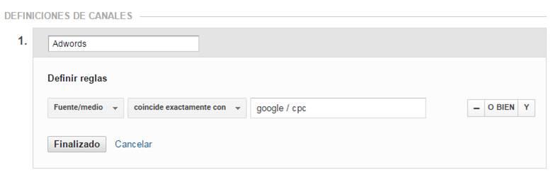IEDGE-Google-Analytics-Agrupacion-de-canales-1504