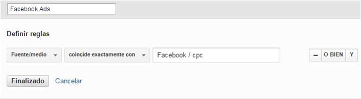 IEDGE-Google-Analytics-Agrupacion-de-canales-1505